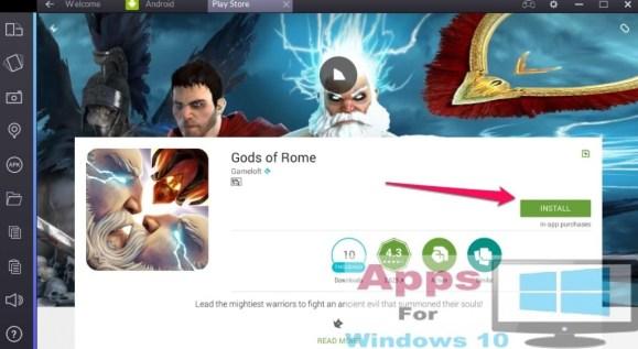 Gods_of_Rome_for_Windows_Mac