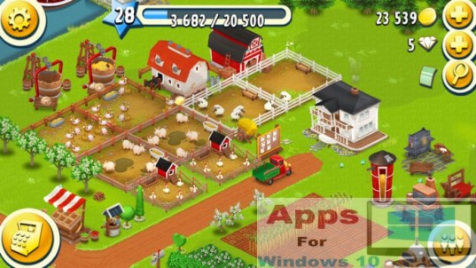 Hay_Day_for_PC