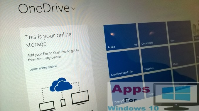 How_to_Recover_OneDrive_Files_Windows10