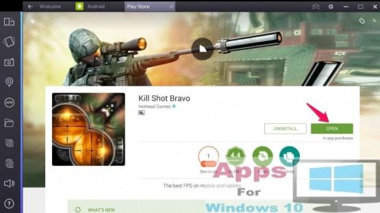 Kill_Shot_Bravo_for_Windows