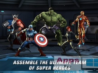 Marvel_Avengers_Alliance_2_for_PC