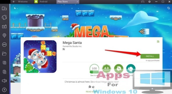 Mega_Santa_for_Widnows10