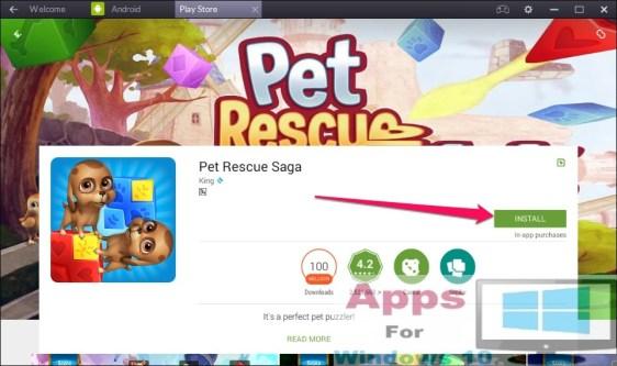 Pet_Rescue_Saga_for_Windows10