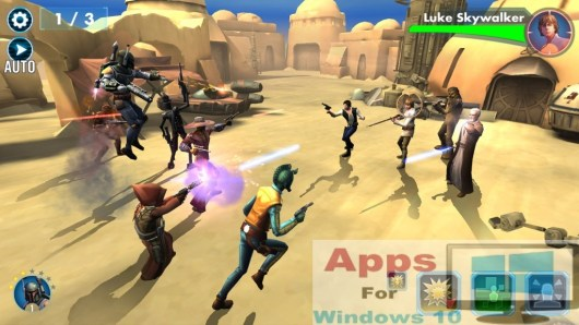 Star_Wars_Galaxy_of_Heroes_for_PC