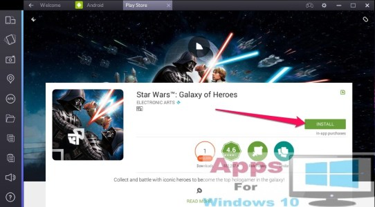 Star_Wars_Galaxy_of_Heroes_for_Windows_10_PC