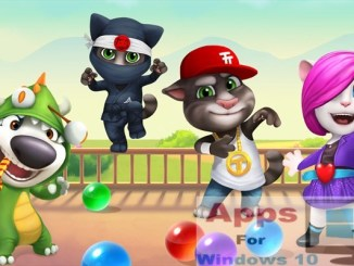 Talking_Tom_Bubble_Shooter_for_PC