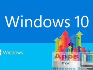 Windows_10_Upgrade