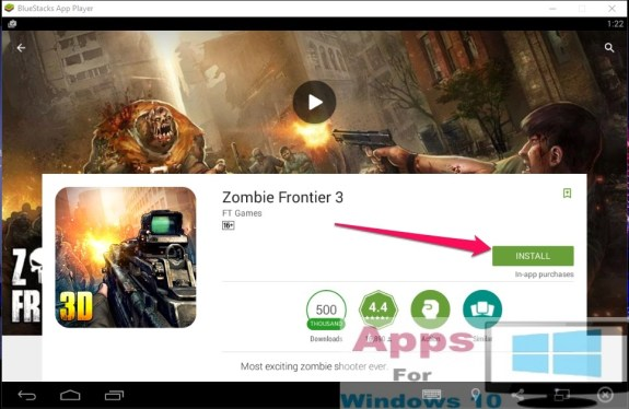 Zombie_Frontier_3_for_Windows