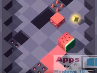 Adventure_Cube_for_PC_Windows10