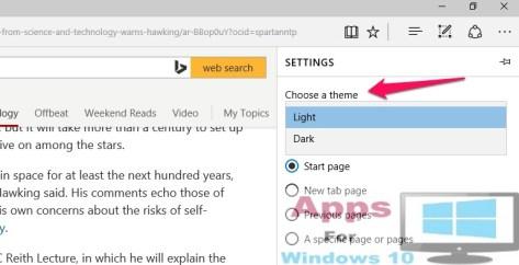 Dark_Theme_Edge_Browser