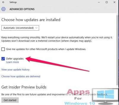 Defer_Updates_Windows10