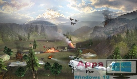 Gunship_Strike_3D_for_PC