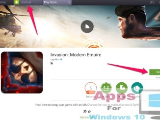 Invasion_Modern_Empire_for_Windows_Mac