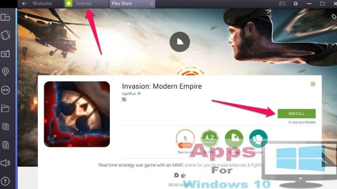 Invasion_Modern_Empire_for_Windows_Mac