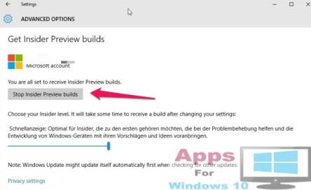 Leave_Insider_Preview_Builds_Program