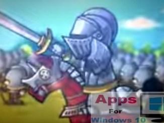 Mini_Warriors_for_PC