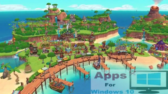 Paradise_Bay_for_PC