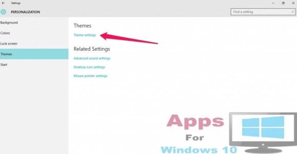 Theme_Windows_Settings