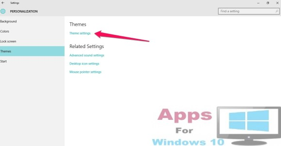 Theme_Windows_Settings