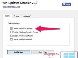 Windows10_Update_Disabler