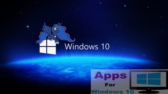 Windows_10_PC_Wallpaper