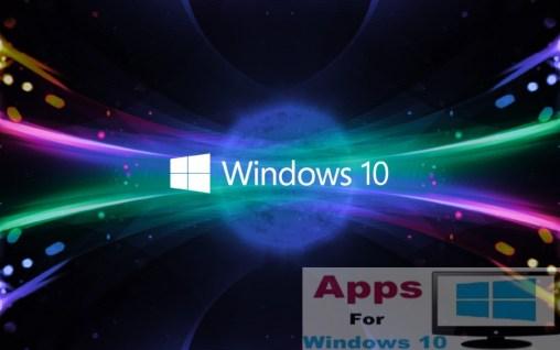 Windows_Wallpaper