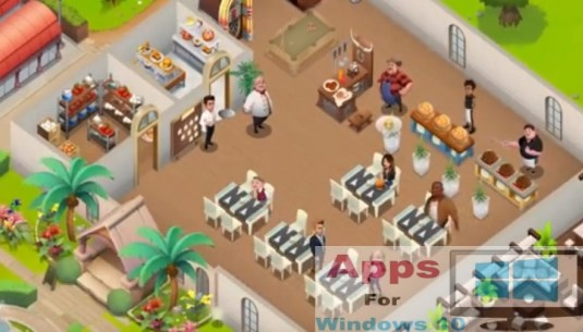 World_Chef_for_PC