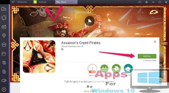Assassin_Creed_Pirates_for_PC_Windows_Mac