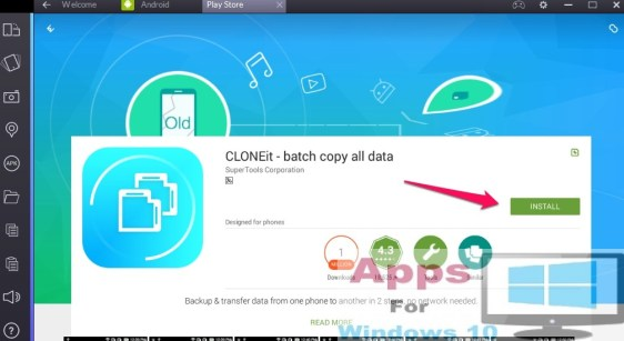 CloneIt_for_Windows10_PC_Mac