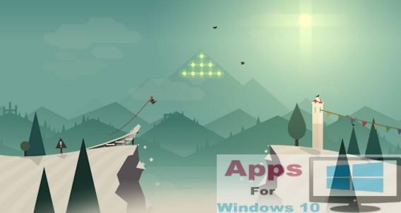 Download_Alto's_Adventure_for_PC