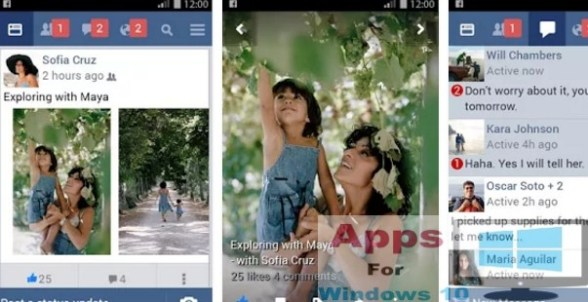 Download_Facebook_Lite_for_PC