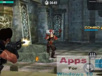 Download_Hero_Forces_for_PC