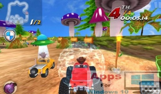 Download_Kart_Racer_3D_for_PC