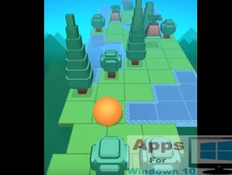 Download_Rolling_Sky_for_PC