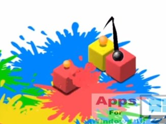 Download_Splash_for_PC