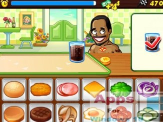 Download_Star_Chef_for_PC