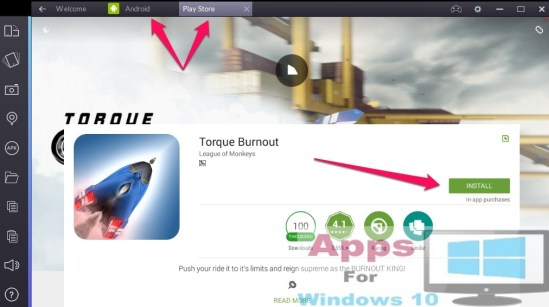 Download_Torque_Burnout_Windows10_Mac