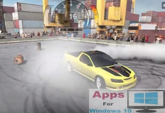 download games torque burnout mod apk