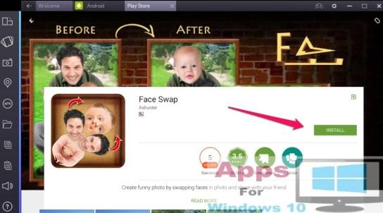 Face_Swap_for_PC_Windows10_Mac