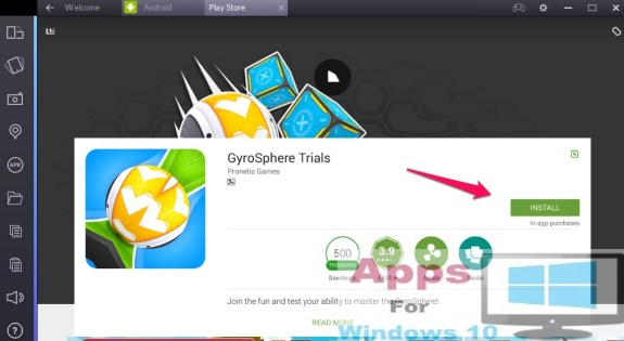 GyroSphere_Trials_for_PC_Windows10