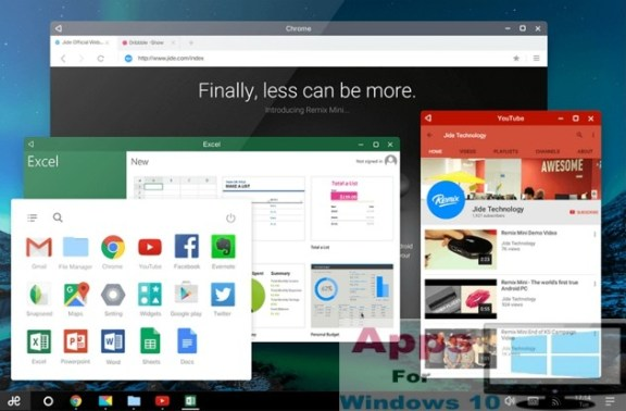 Remix_OS_for_PC