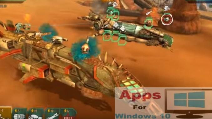 Sandstorm_Pirate_Wars_for_PC