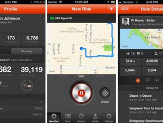 Strava_App_for_PC_Windows_Mac