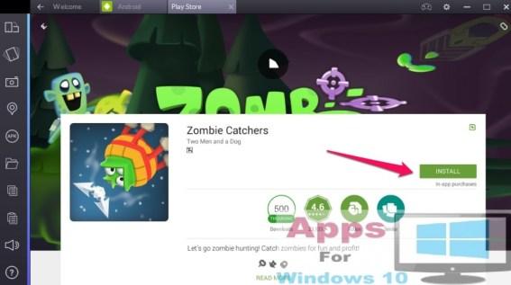 Zombie_Catchers_Windows_Mac_PC