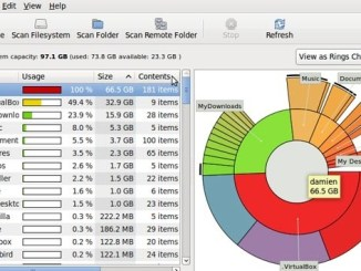 Best_Free_Disk_Space_Analyzers_for_Windows10