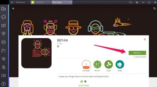 Download_BBTAN_for_PC_Windows_Mac