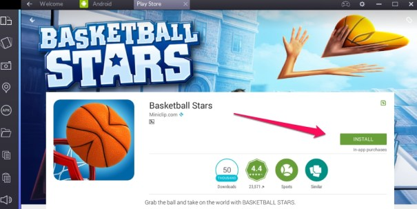 Download_Basketball_Stars_for_PC_Winodws10_Mac
