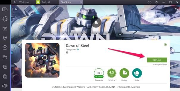 Download_Dawn_of_Steel_for_PC_Windows_Mac