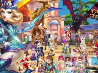 Download_Fantasy_Chronicles_for_PC