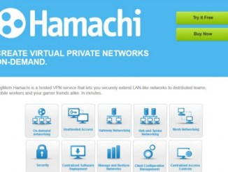Download_Hamachi_For_Windows10_PC